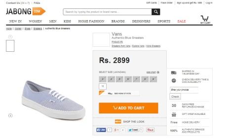 Jabong, shopping, review, fashion, style, blogger, india, shop, online, indian, illustrations, runwaymonk